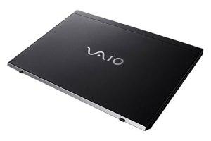 C0630-1-2 VAIO SX12(Core i5モデル:2020年10月発売)