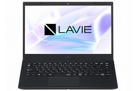 【2021春モデル】 NEC LAVIE Direct N14 14.0型ワイドフルHD スーパーシャインビューLED液晶搭載のエントリーホームモバイルノート イメージ