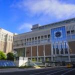 北海道札幌市のふるさと納税のご紹介