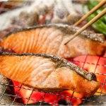 鮭とば、フレーク、鮭一匹!ふるさと納税でもらえる鮭まとめ
