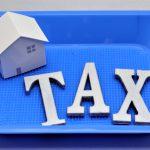 予定納税と振替納税
