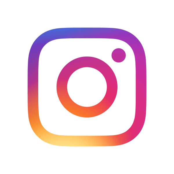Follow Murphy on Instagram
