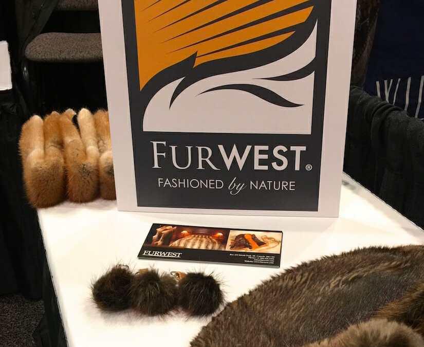 Wild Fur Campaign