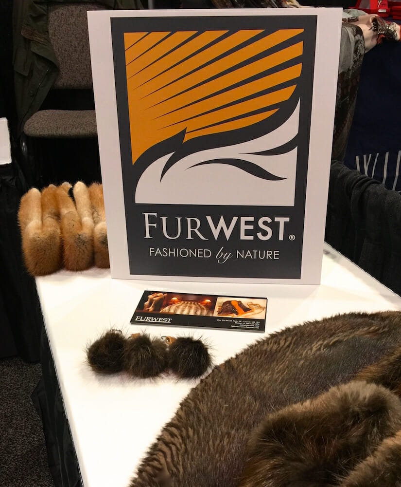 FurWest - Fashioned by Nature