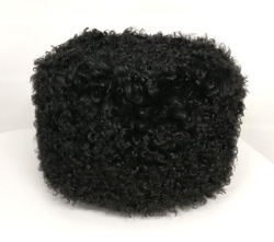 Cossack papakha hat