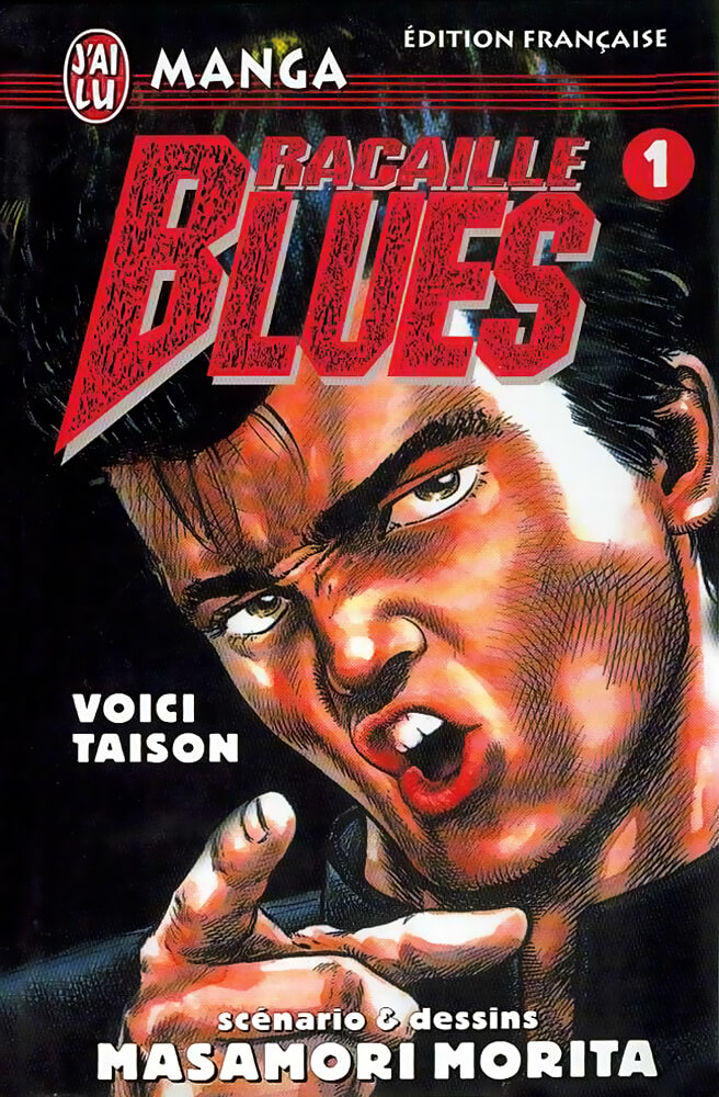 Racaille_Blues_01_couverture