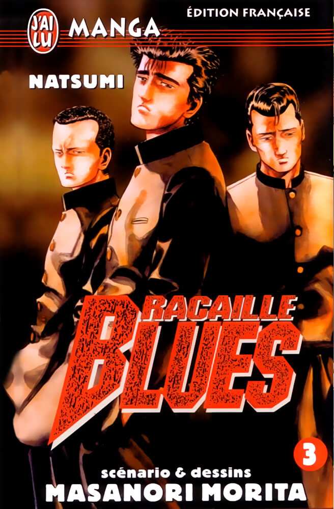 Racaille_Blues_03_couverture