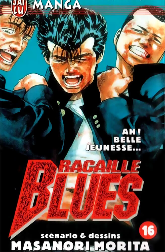 Racaille_Blues_16_couverture