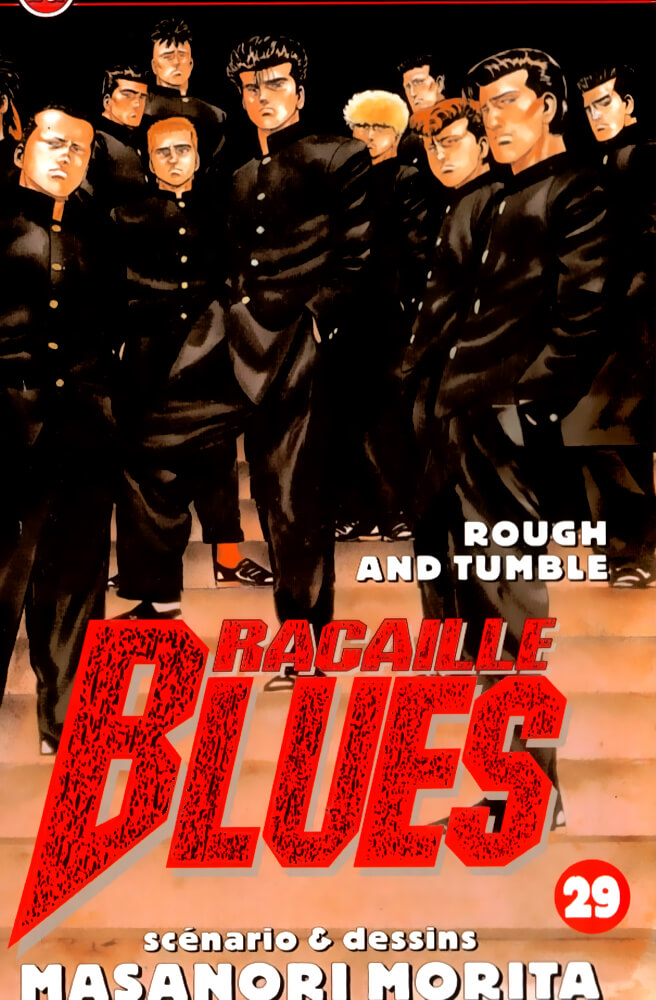 Racaille_Blues_29_couverture