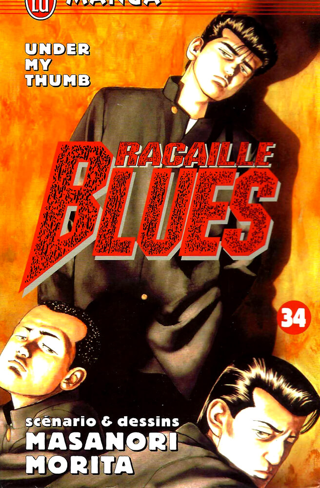 Racaille_Blues_34_couverture