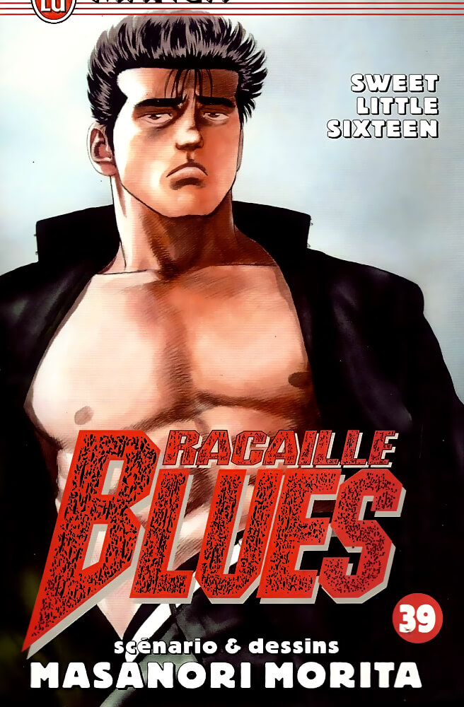 Racaille_Blues_39_couverture