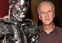 Terminator 2 3D : Résumé du Q&A sur Facebook avec James Cameron