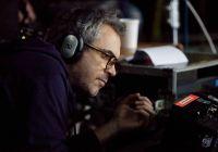 Roma : le prochain film d'Alfonso Cuarón est dans la boite