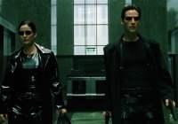On ne l'a pas vu venir : un reboot de Matrix est sur les rails