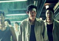Teaser du polar coréen The Merciless avec Seol Kyeong-gu