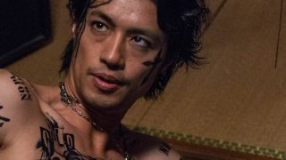 Nouvelle bande-annonce pour Tokyo Vampire Hotel de Sion Sono