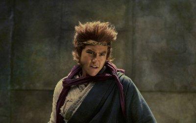 Le roi-singe revient (encore) dans le trailer de Wu Kong