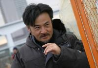 Avant que nous disparaissions : rencontre avec Kiyoshi Kurosawa