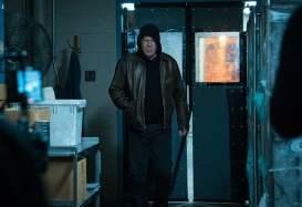 Bruce Willis dans le trailer du remake de Death Wish par Eli Roth
