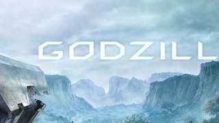 Godzilla : Planet of the Monsters : la bête se montre dans un nouveau trailer