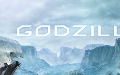 Godzilla : Planet of the Monsters : la bête se montre dans un nouveau trailer