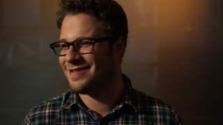 Good Boys : la prochaine production signée Seth Rogen inspirée de Superbad