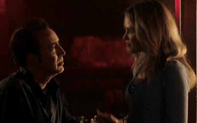 Nicolas Cage est Hyper Furax dans le Trailer de Vengeance : A Love Story