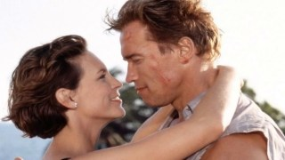 True Lies de James Cameron