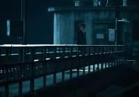 Teaser du thriller Night of 7 Years de Choo Chang-min