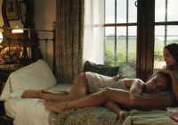 Bande-annonce de La Quietud, nouveau film de Pablo Trapero
