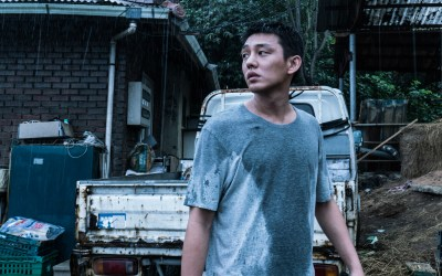 Un intense trailer pour Burning de Lee Chang-dong