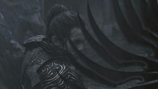 Premier trailer pour Shadow de Zhang Yimou