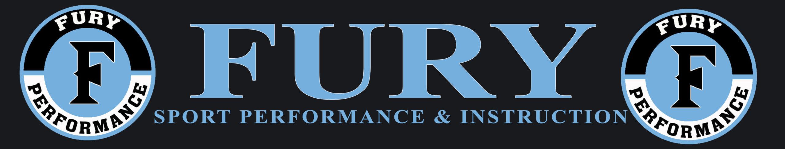 Fury Performance Academy