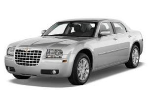 Fuse Box Diagram > Chrysler 300  300C (Mk1LX; 20052010)