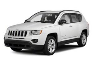 Fuse Box Diagram > Jeep Compass (MK49; 2011–2017)