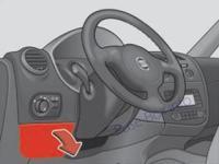 √ Seat Leon Mk1 Fuse Box Diagram | Find My Fuse Where Is Fuse Box Seat Leon on seat logo, seat valve, seat motor, seat switch, seat bracket, seat washer, seat riser, seat tube, seat dimensions,