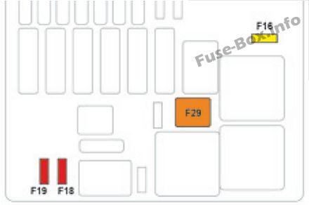 Xsara Pico Stereo Wiring Diagram on