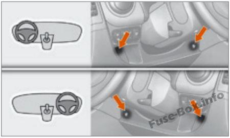 citroën nemo (2008-2015) \u003c fuse box diagram