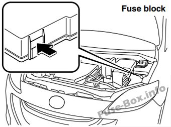 2000 Ford Expedition Stereo Wiring Diagram 2000 Ford Focus