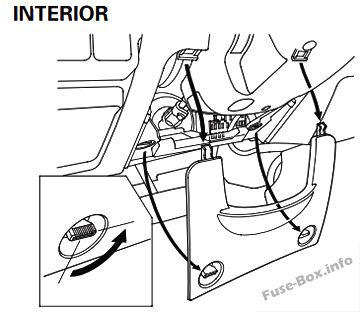 2003 Honda Accord Tail Light Wiring Diagram 2004 Jeep