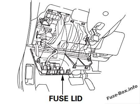 2009 Honda Civic Spark Plugs Bosch Spark Plugs Wiring
