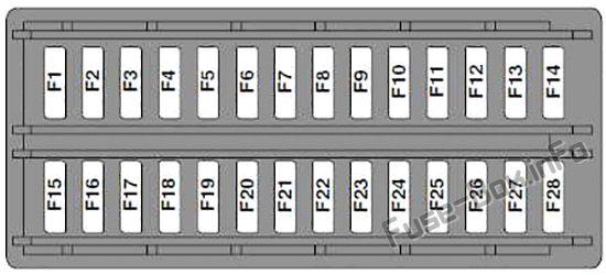 Besides Land Rover Freelander 2 On 2008 Land Rover Lr2 Engine Diagram