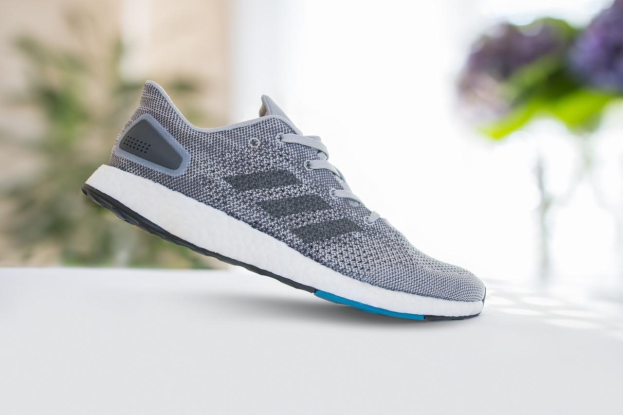 fuse-d shoes future adidas