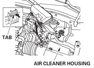Acura TL (UA8/UA9; 2009-2014) Fuse Diagram • FuseCheck.com