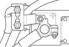 Audi A2 (8Z; 1999-2005) Fuse Diagram • FuseCheck.com
