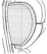 Cadillac Escalade (GMT900; 2007-2014) Fuse Diagram