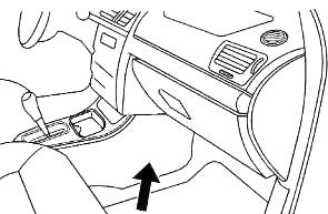 Chevrolet HHR (2006-2011) Fuse Diagram • FuseCheck.com