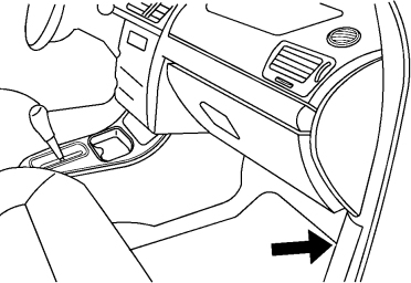 Chevrolet Impala (2006-2013) Fuse Diagram • FuseCheck.com