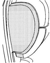 Chevrolet Silverado, GMC Sierra (2007-2013) Fuse Diagram