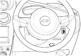 Chevrolet Spark (2005-2010) Fuse Diagram • FuseCheck.com